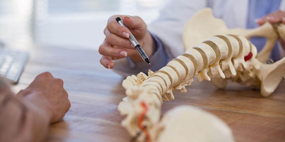 Bertolotti's Syndrome, transitional lumbosacral vertebra, backpain, chronic pain