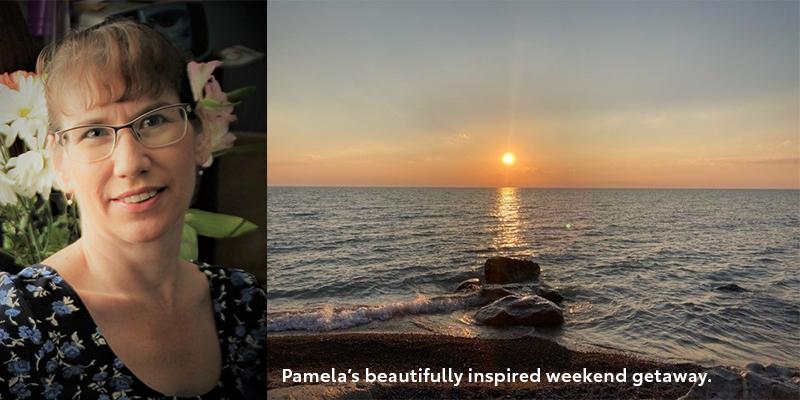 inspiration, weekend getaway,